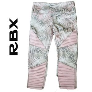 RBX Leggings  - Size XL